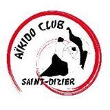 Aikido Club de Saint-dizier